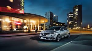 renault lease scheme new renault megane offers hendy renault