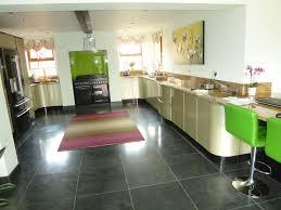 kitchens misura ltd