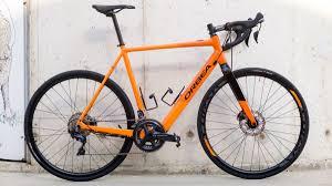 This Folding E Bike Wants by Electric Bikes Reviews Bikeradar