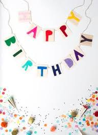 Thanksgiving Sms For Birthday Wishes Thank You Messages For Birthday Wishes Quotes And Notes
