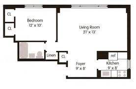 House Designers Online Architecture Floor Plan Designer Online Ideas Inspirations Draw