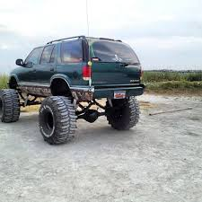 sas chevy s 10 chevrolet lifted trucks chevy pinterest chevy