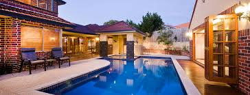 Luxury Home Builder Perth by Perth Home Builders Luxury Home Builders Perth