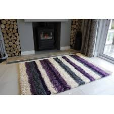 Fire Proof Hearth Rugs Hearth Rug Hearth Beige 2ft 2in X 3ft 3in Rectangular Tuft Rug