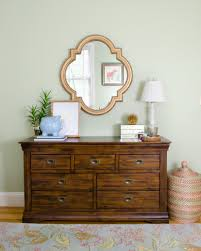 Dresser Bedroom Furniture by Solid Hardwood Bedroom Furniture The Chronicles Of Home