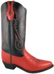 womens cowboy boots size 11 8 best boots images on style cowboy boots