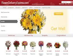 flower delivery coupons florist express coupon gymboree outlet black friday deals