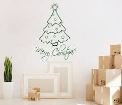 trees quotes promotion shop for promotional trees quotes on