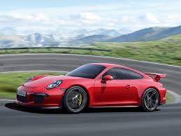 Porsche Boxster Lowered - geneva porsche everyday dedeporsches blog