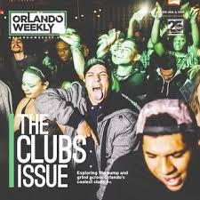 orlando weekly may 25 2016 summer guide by euclid media group issuu