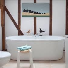 hotel bathroom ideas hotel style bathrooms ideas ideal home