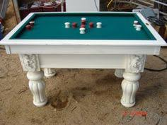 Bumper Pool Tables For Sale Marietta Black Convertible Bumper Pool U0026 Poker Dining Table Man