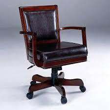 shop hillsdale furniture one ambassador rich bonded leather