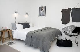 chambre pas cher amsterdam décoration couleur chambre 39 limoges 02001755 faire