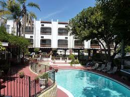 best western hotel el cid ensenada mexico booking com