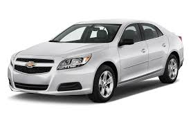 confirmed 2014 chevrolet ss bringing rwd performance to u s