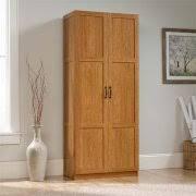 cheap tv armoire tv armoires
