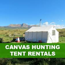 tent rentals denver rental cing equipment rent tent backpacking equipment