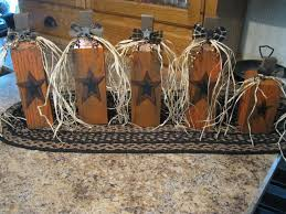 best 20 primitive fall crafts ideas on pinterest u2014no signup