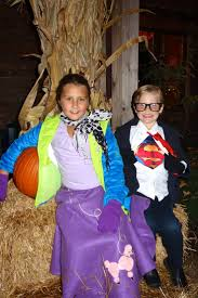 clark kent costume for toddlers best 25 easy homemade costumes ideas that you will like on