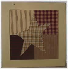 326 best primitive craft patterns printables images on