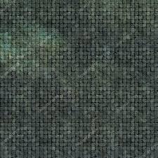 Graue Wand Und Stein Fliesen Wand Mosaikboden In Grau Grün Blau Grunge Stein