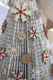 christmas christmas tree books diy 88 best book folding images on pinterest book folding book art