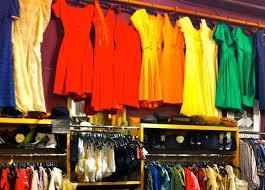 mandy boutique lekki hub