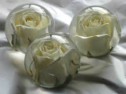 wedding flowers paperweight pin by natalie freiter on clear resin resin