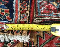 Antique Rug Appraisal Oriental Rug Appraisal Kansas City Rug Cleaning And Repair