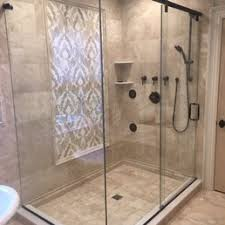 The Shower Door Doctor Window Doctor Ny Windows Installation 5 Buren Ave Floral