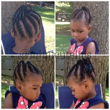 easy natural hairstyles for kids free here