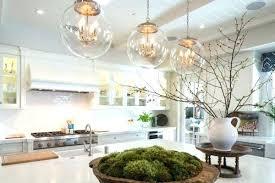 single mini pendant lights for kitchen islands kitchen light