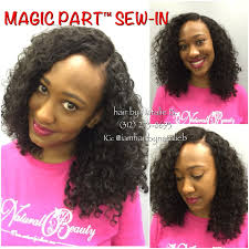 weave no leave out hairstyle brazillian the 25 best sew in leave out ideas on pinterest vixen weave
