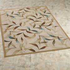 Outdoor Rugs For Patios Clearance Floor Outdoor Rug Clearance Patio Luxury Photos Of Outdoor Rug