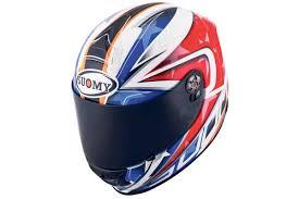 what is the best motocross helmet helmets mcn