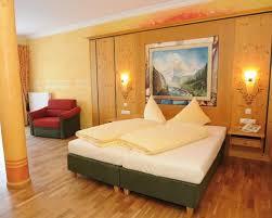 parquet pour chambre à coucher comment choisir le bon parquet pour une chambre à coucher ou pour le