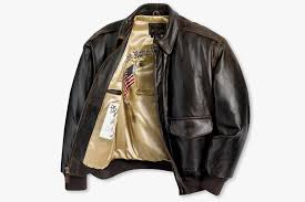 Inexpensive Online Clothing Stores Leather Jacket History Cheap Online Clothing Stores