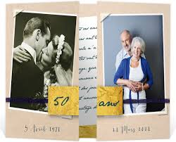 64 ans de mariage les 25 meilleures idées de la catégorie anniversaire de mariage 50