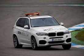Bmw X5 Sport - bmw x5 xdrive30d m sport dtm medical car f15 u00272015 u2013pr