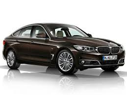 bmw car photo bmw cars in india 2017 bmw model prices drivespark