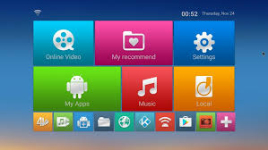 kodi for android how to install kodi on android tv boxes setup kodi on android box