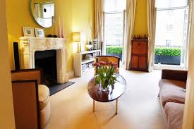 Vacation Homes In London Family Friendly London Vacation Rentals