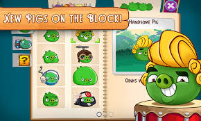 angry birds slingshot stella 1 1 5 apk download android arcade games