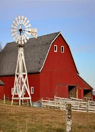 1339 best barns images on pinterest red barns country barns and
