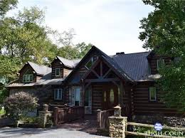 Cottages In Boone Nc by Boone Real Estate Boone Nc Homes For Sale Zillow
