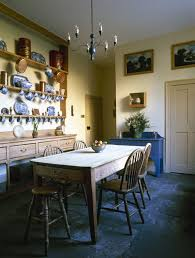 rustic kitchen paint colors how to design rustic yellow kitchen
