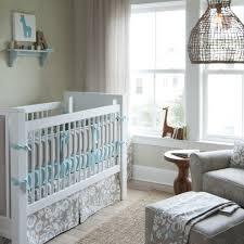 giraffe baby crib bedding pretty coral nursery bedding trend atlanta transitional nursery