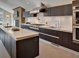 kitchen triangle design with island adding a large island can help the fluidity of the kitchen