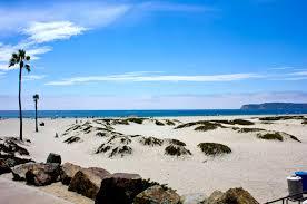 best beaches in san diego u2014 choice hotels